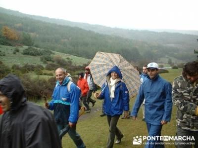 Conocer gente - Amistad - Diversión; senderismo por la sierra de madrid; ruta por la sierra de madr
